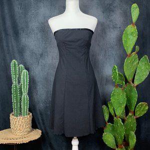 Diane Von Furstenberg Dresses - CLEARANCE Diane Von Furstenberg Strapless Dress 6